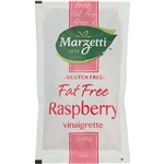 Marzetti Fat Free Raspberry Vinaigrette - 1.5 Oz.