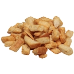 Marzetti Garlic and Butter Croutons - 40 Oz.