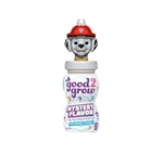 Good2grow Spouts Mystery Flavor - 6 fl. Oz.