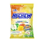 HI-CHEW Original Mix Mini Peg Bag - 2.12 Oz.