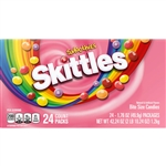 Skittles Smoothing Candy Single - 1.76 oz.