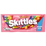 Skittles Smoothing Share SIze Candy - 4 oz.