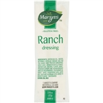 Marzetti Ranch Dressing - 12 g.