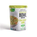 Superfood Bowl Coconut and Lime - 284 Gram
