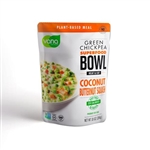 Superfood Bowl Coconut Butternut Squash - 284 Gram