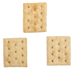 The Originals Whole Grain Champs Cracker Bites - 20 Oz.