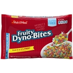 Fruity Dyno Bites - 25 oz.