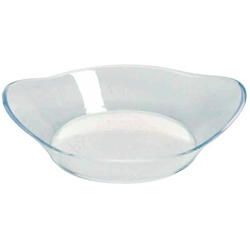 EMI Yoshi Small Wonders Collection Relish Dish - Ocean Blue
