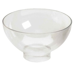 EMI Yoshi Small Wonders Petite Bowl - Clear