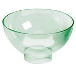 EMI Yoshi Small Wonders Petite Bowl - Sea Green