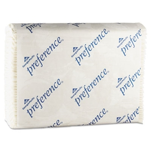C-Fold White Paper Towel - 10.1 in. x 13.4 in.