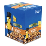 Planters Honey Roasted Peanuts - 1.75 oz.