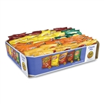 Assorted Flavors Potato Chips Bags Variety Pack