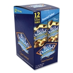 Roasted Salted Almonds - 1.5 oz.