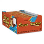 Reeses Fast Break Bar - 1.8 Oz.
