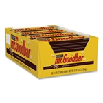 Chocolate Candy Bar - 1.75 Oz.