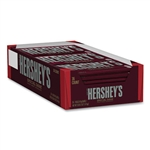 Special Dark Mildly Sweet Chocolate Bar - 1.45 Oz.