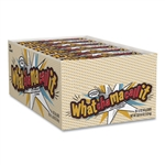 Whatchamacallit Candy Bar - 1.6 Oz.