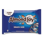 Snack Size Candy Bars - 20.1 Oz.