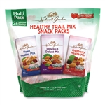 Healthy Trail Mix Snack Packs - 1.2 oz.