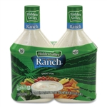 Original Ranch Dressing - 40 oz.