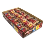 Muffins Variety Pack - 4 oz.