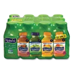Assorted Flavors Juice Variety Pack - 10 oz.