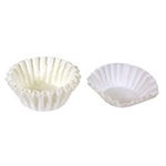 Singles Coffee Filter Pack - 2 oz.
