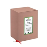 Organic Cayenne Pepper Ground Bulk Box - 40 lb.
