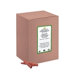 Organic Cinnamon Ground Bulk Box - 50 lb.