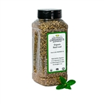 Organic Basil Medium - 6 oz.