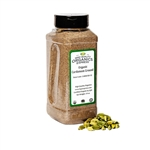 Organic Cardamom Ground - 19 oz.