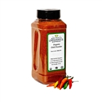 Organic Chili Powder - 19 oz.