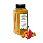 Organic Curry Powder - 19 oz.