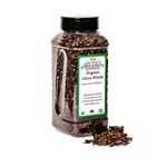 Organic Clove Whole - 10 oz.