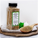 Organic Northern Italian Seasoning - 12 oz.