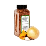 Organic Prime Steak Seasoning - 26 oz.