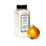 Organic Onion Powder - 17 oz.