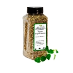 Organic Oregano Medium - 5 oz.