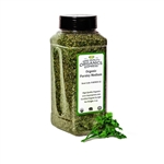 Organic Parsley Leaf - 4 oz.