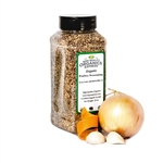 Organic Poultry Seasoning and Rub - 25 oz.