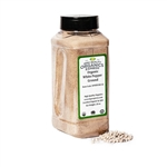 Organic Fine Grind White Pepper - 20 oz.