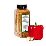 Organic Fried or Baked Chicken Seasoning - 21 oz.