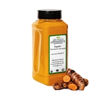 Organic Turmeric Powder - 21 oz.