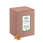 Organic Turmeric Powder Bulk Box - 50 lb.