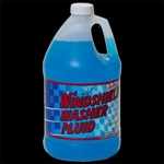 TLE Windshield Washer Fluid Concentrate Winter - 1 Gal.