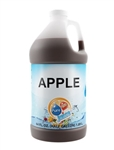 PureFUN! Apple, 100% Real Juice Blend Concentrate