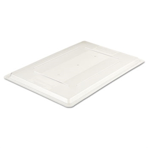Clear Lid for 3300, 3301, 3306, 3308, 3328 Food and Tote Boxes