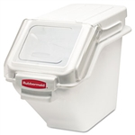 ProSave Shelf Storage Ingredient Bin - 5.4 Gallon