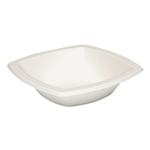 Bare Eco-Forward Sugarcane Ivory Bowl - 12 oz.